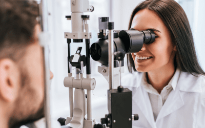 Family EyeCare Clinic is now part of the EyeCare Specialties of Ohio network